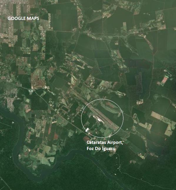 2014-07-28_PT-TAW_EMB110_TAribeiro@FOz du Iguacu_MAP