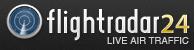 FR24_logo