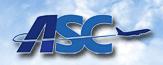 Taiwan_ASC_logo