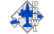 logo_SP_PKBWL