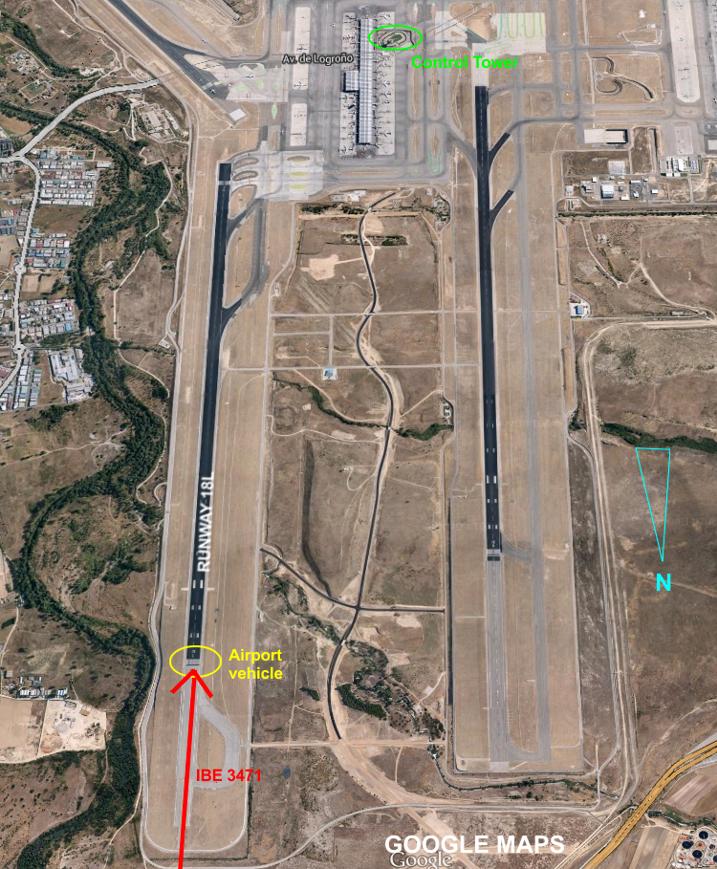 2013-09-22_EC-JEI_A319_IBE@LEMD_rwy18L_incursion_infomapsmall