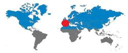 2013-09-22_EC-JEI_A319_IBE@LEMD_rwy18L_worldmap