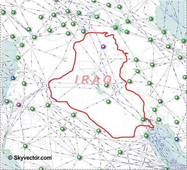 2014-07-31_Iraq