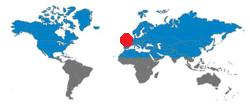 2014-08-15_JACDEC-WORLDMAP_small