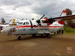 2014-08-23_Let410_DorenAirCongo@eastern_Congo_ACFT1