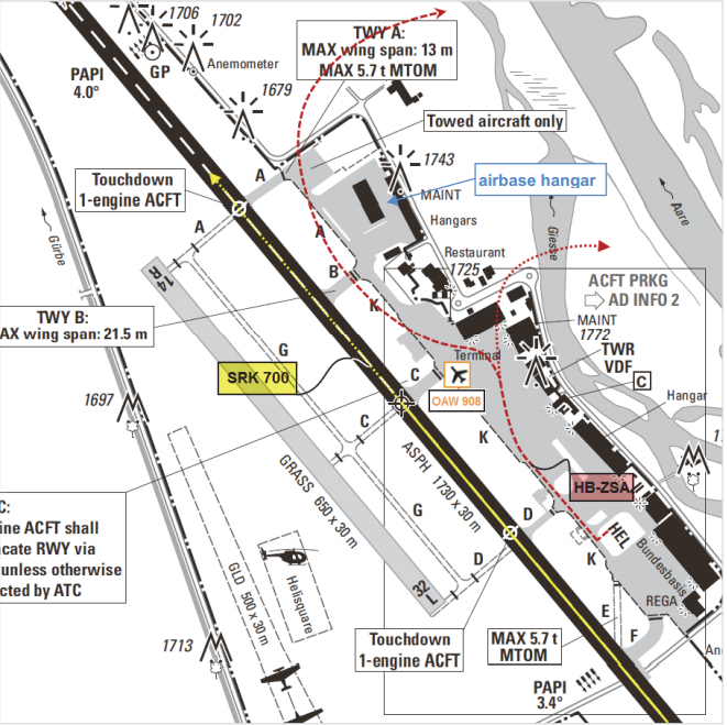 2012-06-02_HB-AES_D328_Skywork@Berne_SAIB_MAP2
