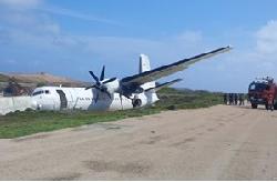 2013-09-06_5Y-BYE_F50_JubbaAW@MogadishuAP_off_rwy_ACC1