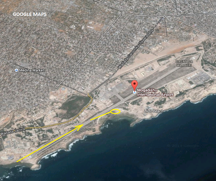 2013-09-06_5Y-BYE_F50_JubbaAW@MogadishuAP_off_rwy_MAPS