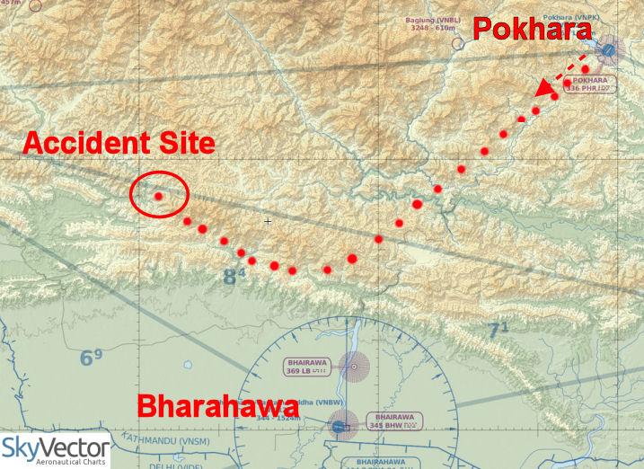 2014-02-16-DHC6_9N-ABB_DHC6_NepalAL@MAP2