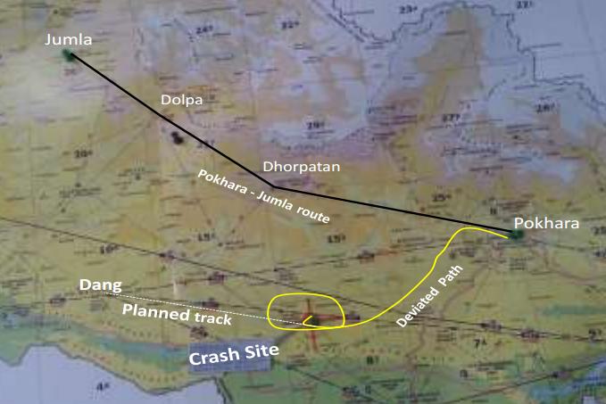 2014-02-16_9N-ABB@REPORT-MAP1