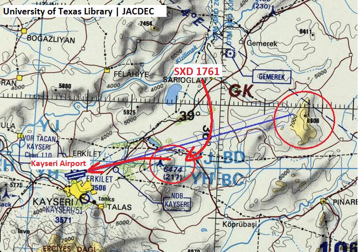 2014-04-14_D-ASXD_B738_SXD@Kayseri_MAP