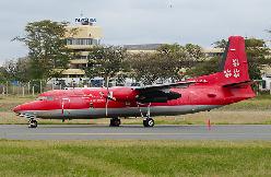 2014-08-31_5Y_SXP_F27_SafariAirSvcs@Serengeti_ACFT