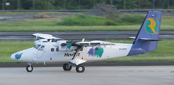 2014-09-20_DHC6@Goldie_River_ACFT