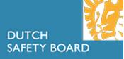 logo_DutchSafetyBoard