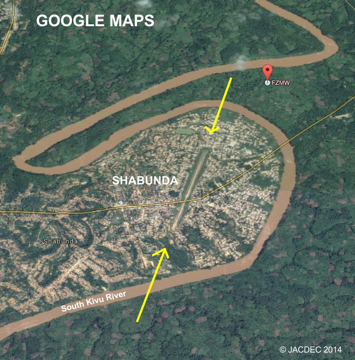 2014-10-25_9Q_COT_L410_BiegaAW@Shabunda_MAP1