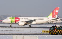 2013-04-12_B738+A319@Swis_airspace_near_miss_ACFT1