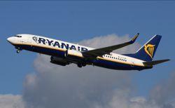 2013-04-12_B738+A319@Swis_airspace_near_miss_ACFT2