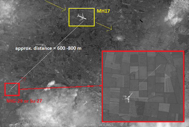 2014-07-17_B772_MH@Donetsk area_Satellite1small