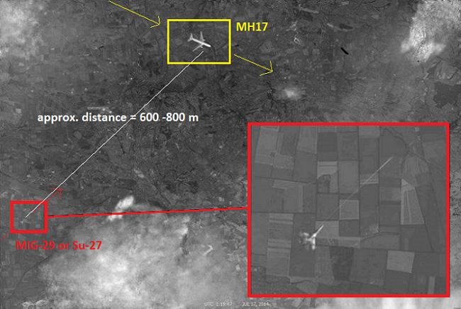 2014-07-17_B772_MH@Donetsk area_Satellite1small