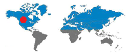 2014-11-06_C_GGBF_JACDEC-WORLDMAP_small