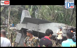 2014-12-12-_SLAF_AN32@Ratmalana_Area_VIDEO1