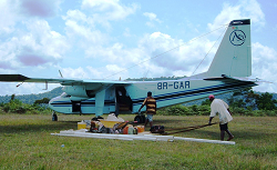 2014-12-28_8R_GHE_BN-2A@Guyana_JACDEC-ACFT