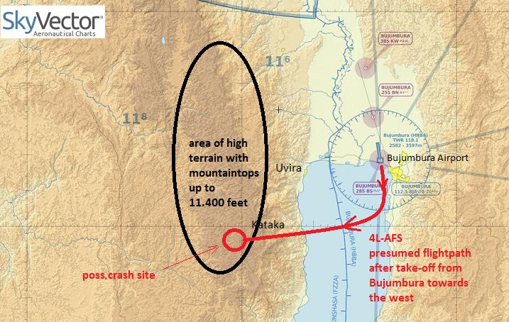 2014-12-28_HL_4L-AFS_An26_AirSirin@Mt_Kafinda_JACDEC-MAP1