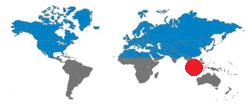 2014-12-28_PK-AXC_JACDEC-WORLDMAP_small