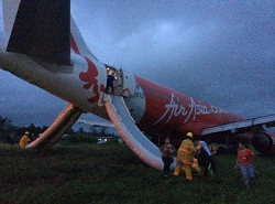 2014-12-30_RP-C8972_A320_ZestAirAsia@Kalibo_JACDEC-ACC1