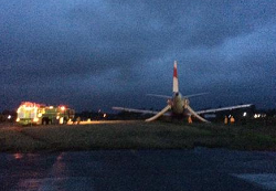 2014-12-30_RP-C8972_A320_ZestAirAsia@Kalibo_JACDEC-ACC3