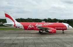 2014-12-30_RP-C8972_A320_ZestAirAsia@Kalibo_JACDEC-ACFT