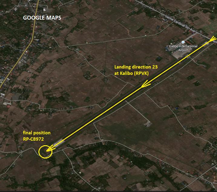 2014-12-30_RP-C8972_A320_ZestAirAsia@Kalibo_JACDEC-MAP1