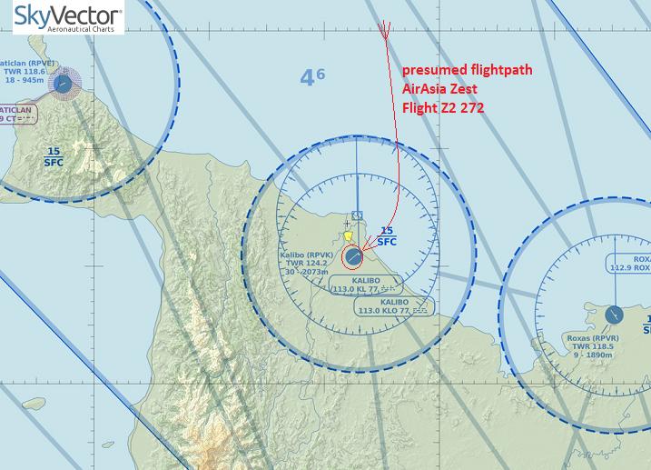 2014-12-30_RP-C8972_A320_ZestAirAsia@Kalibo_JACDEC-MAP2