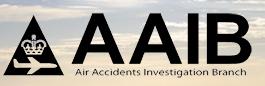 logo_AAIB-G