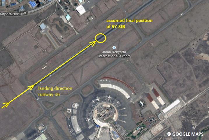 2015-01-04_5Y-SIB_F50_Skyward@HKJK_JACDEC-MAP
