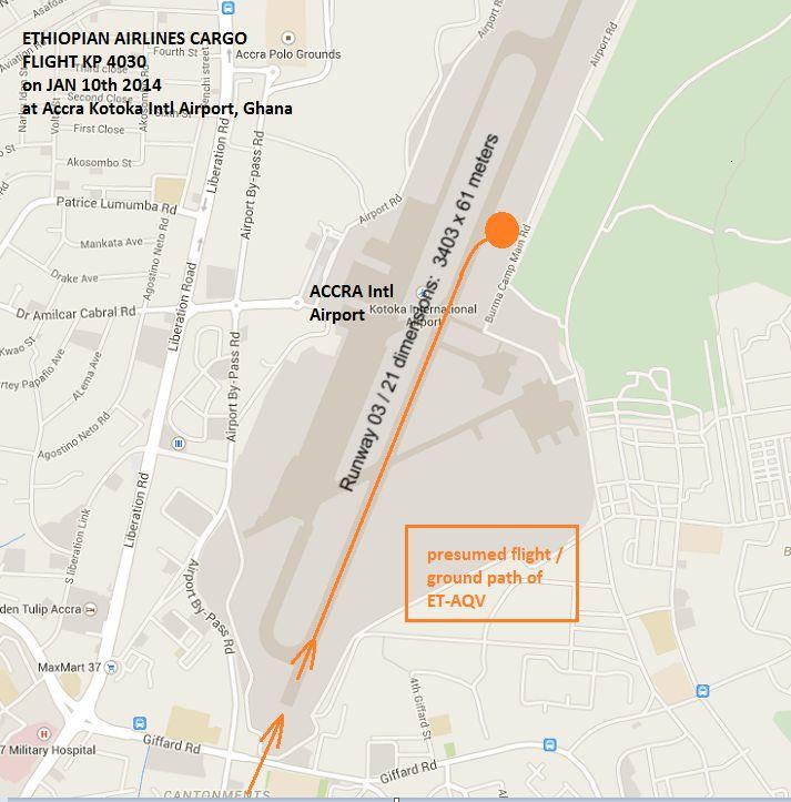 2015-01-10_HL_ET-AQV_B734_ETH@Accra_MAP1