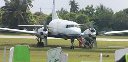 2015-01-27_N391FL_CV580_IFL@Cayman_ACC2