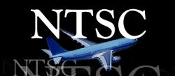 logo_NTSC