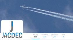 logo_TwitterWebsite