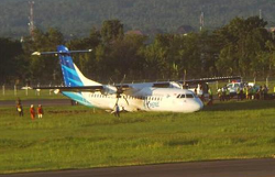 2015-02-03_PK-GAG_ATR72@Lombok_ACC2