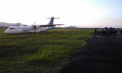 2015-02-03_PK-GAG_ATR72@Lombok_ACC3