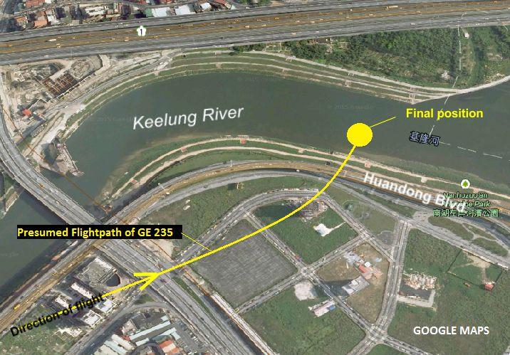 2015-02-04_B-22816_ATR72_TNA@Keelung_River_MAP1A