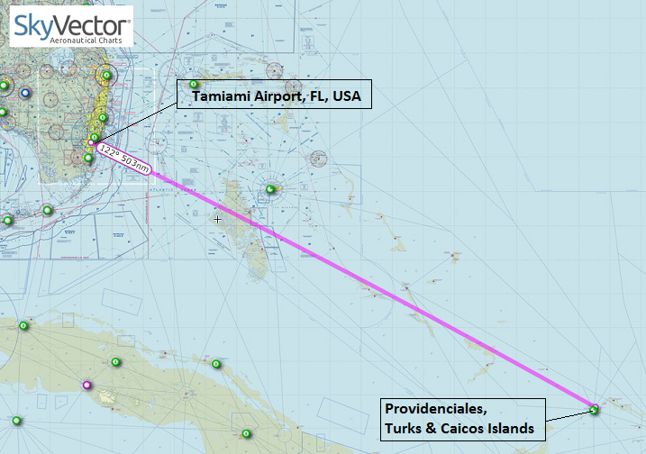 2015-02-11_xx_B1900_pvt@West of Tamiami_MAP2