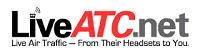 LiveATCnet_Logo
