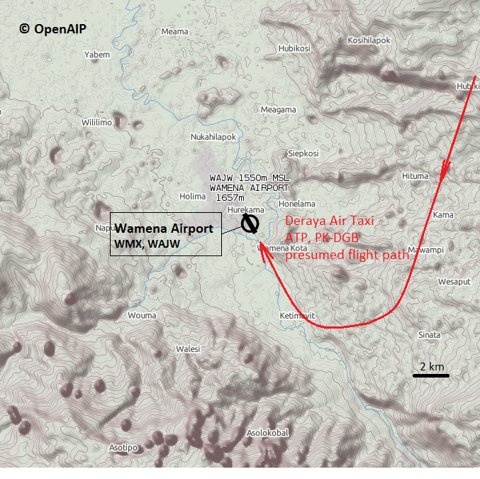 2015-03-04_PK-DGB_ATP_Deraya@Wamena_MAP