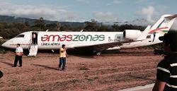 2015-03-18_CP-2742_CRJ@Tarija_ACC1
