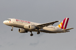 2015-03-24_GWI_A320@southernFRance_ACFT