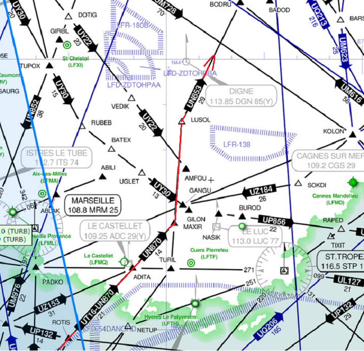 2015-03-24_GWI_A320@southernFRance_MAP1