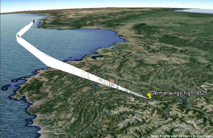 2015-03-24_GWI_A320@southernFRance_MAP1FR24