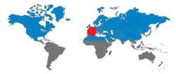 2015-03-24_JACDEC-WORLDMAP_small